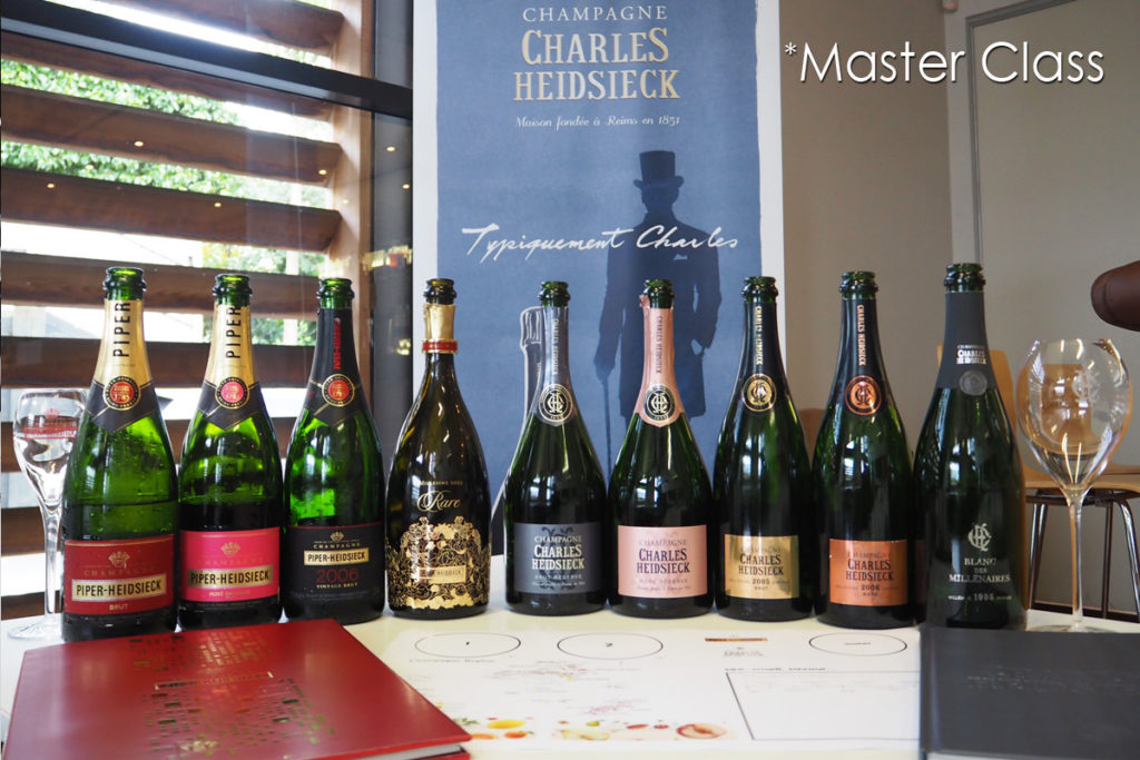 Champagne-Master-Class-01
