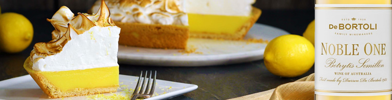 Dessert-Banner-2020