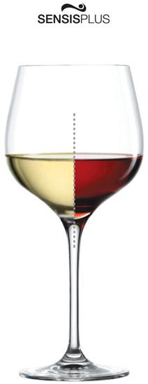 Eisch-Sensis-Plus-Burgundy-Split-Glass-02