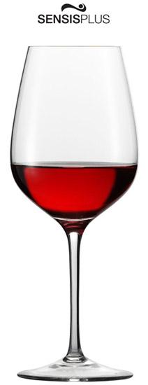 Eisch-Sensis-Plus-Red-Glass-01