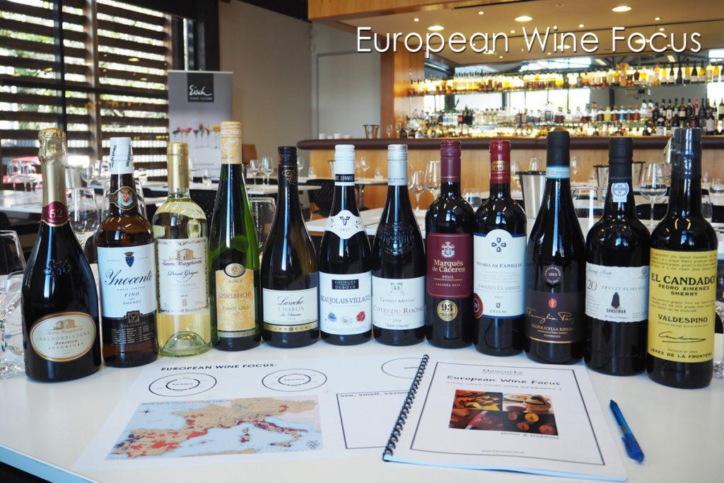 European-Wine-Class-01