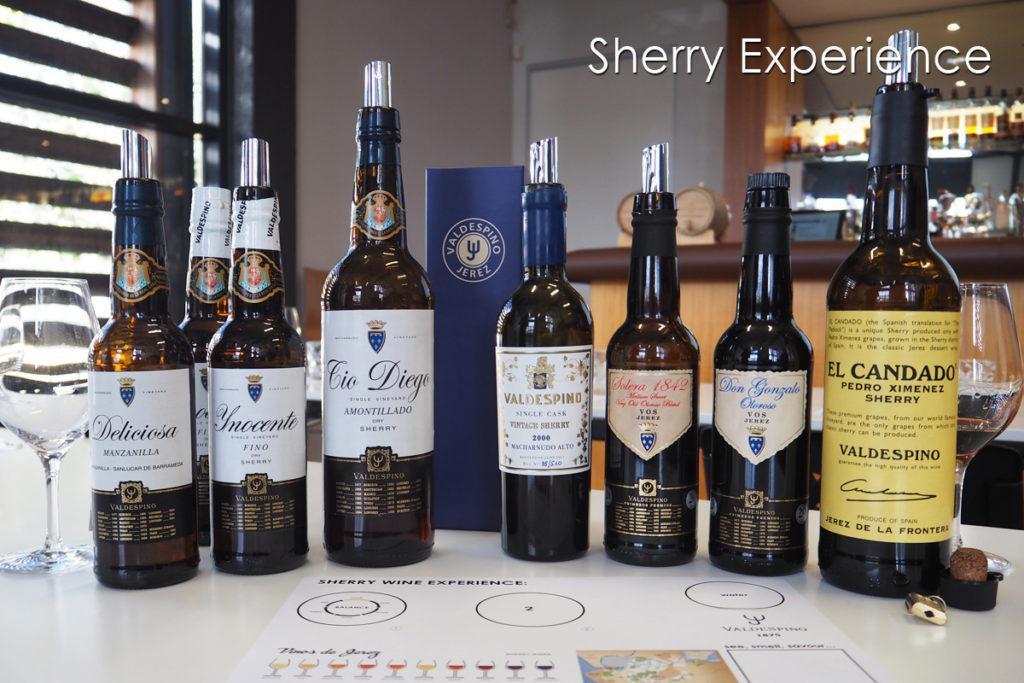 Sherry-Class-01
