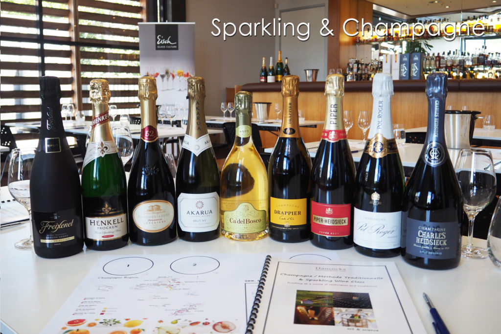 Sparkling-Class-01
