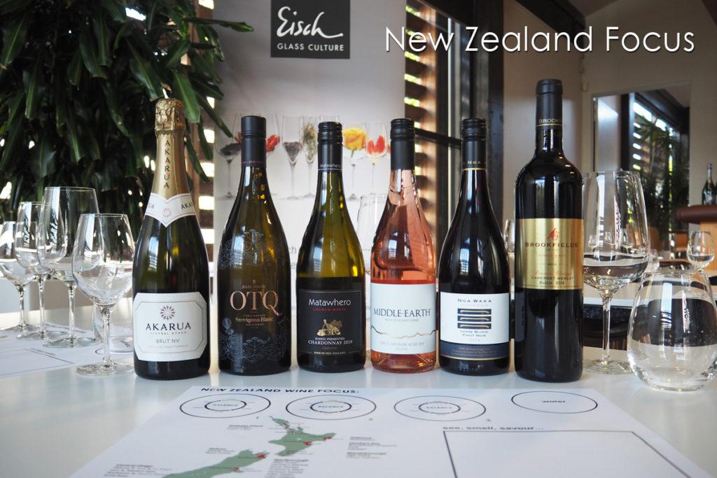 Tour-NZ-Wine-Class-01