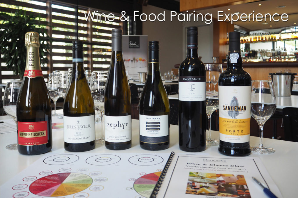 Wine-Food-Class-01