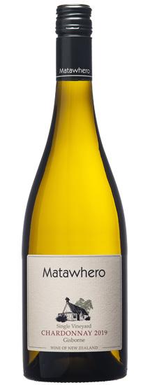 Chard-Chard-Bottle-01