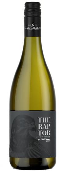 Chard-Chard-Bottle-02