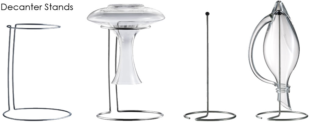 Decanter-Stands-01