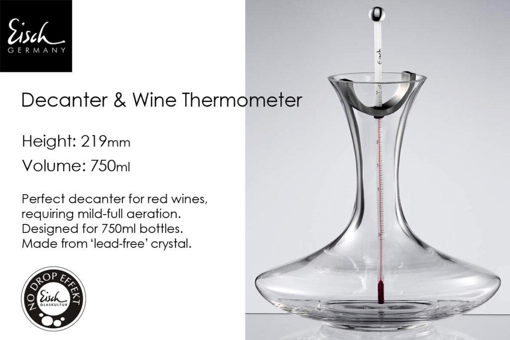EISCH-Thermometer-Decanter