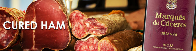 Meat-Image-04