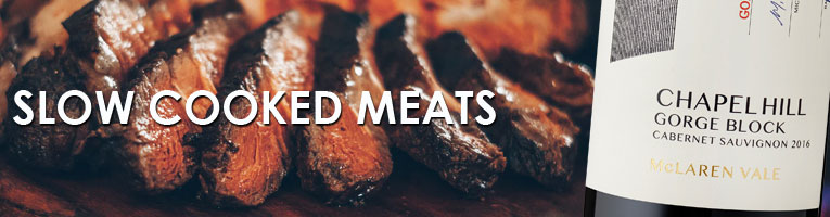 Meat-Image-13