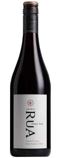 Pinot-Pinot-Bottle-01