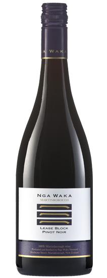 Pinot-Pinot-Bottle-02