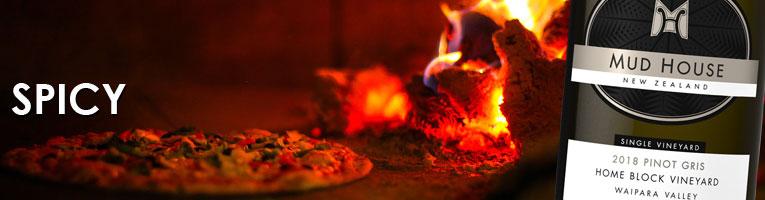 Pizza-Image-03