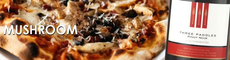 Pizza-Image-04