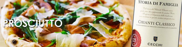 Pizza-Image-07