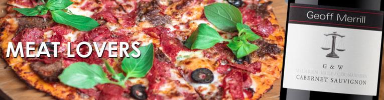 Pizza-Image-09