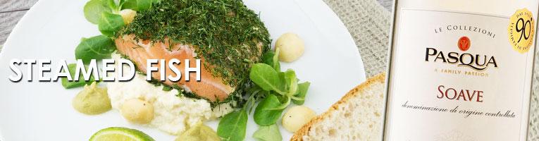 Seafood-Image-002