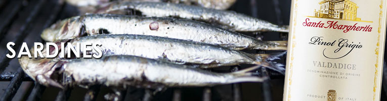 Seafood-Image-003