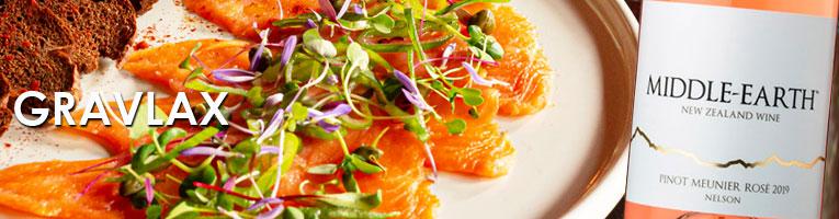 Seafood-Image-005