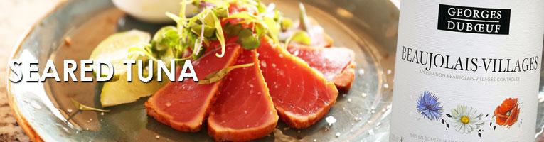 Seafood-Image-006