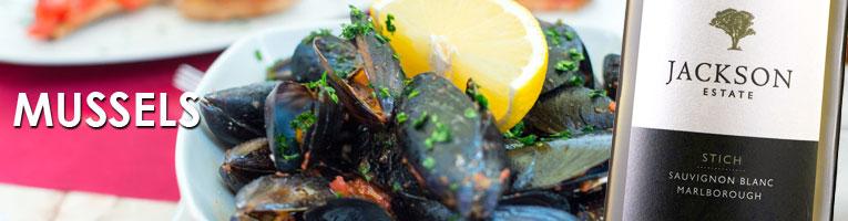 Seafood-Image-009