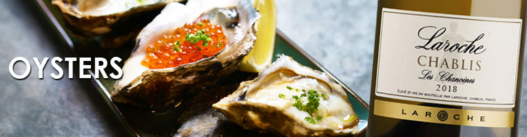 Seafood-Image-010