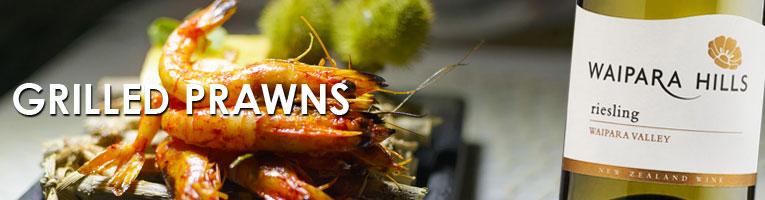 Seafood-Image-011