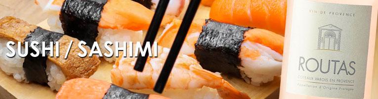 Seafood-Image-013