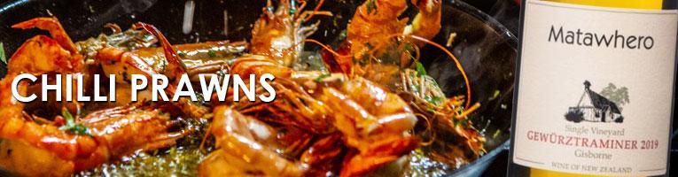 Seafood-Image-015