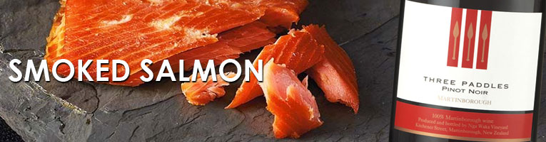 Seafood-Image-016