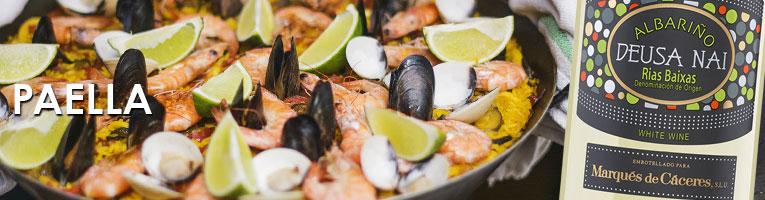 Seafood-Image-017
