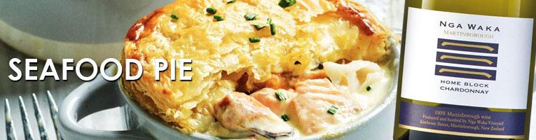 Seafood-Image-018