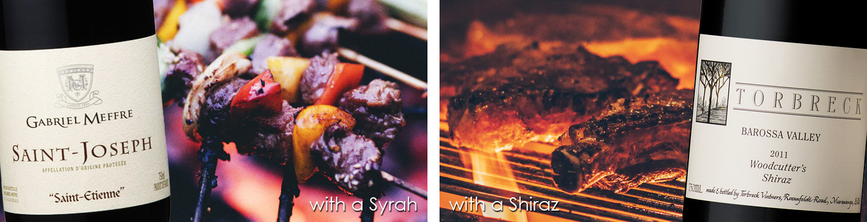 Syrah-Shiraz-Image-01