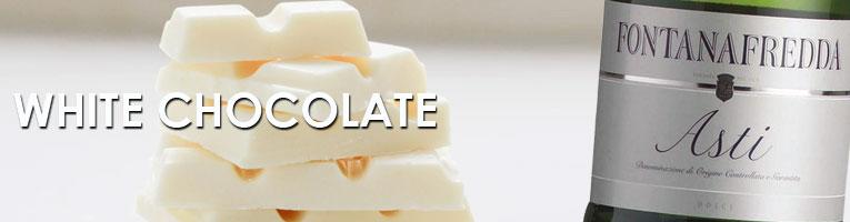 Chocolate-Image-01