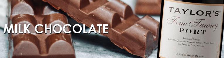 Chocolate-Image-03