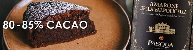 Chocolate-Image-05