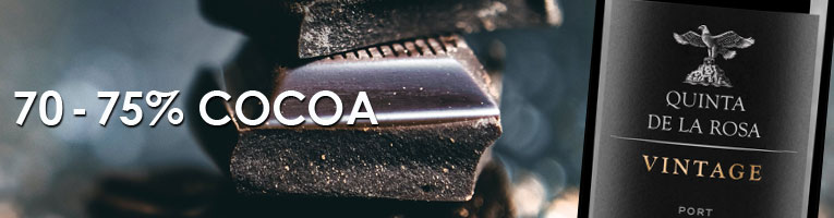 Chocolate-Image-09