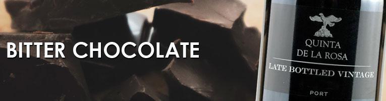 Chocolate-Image-11