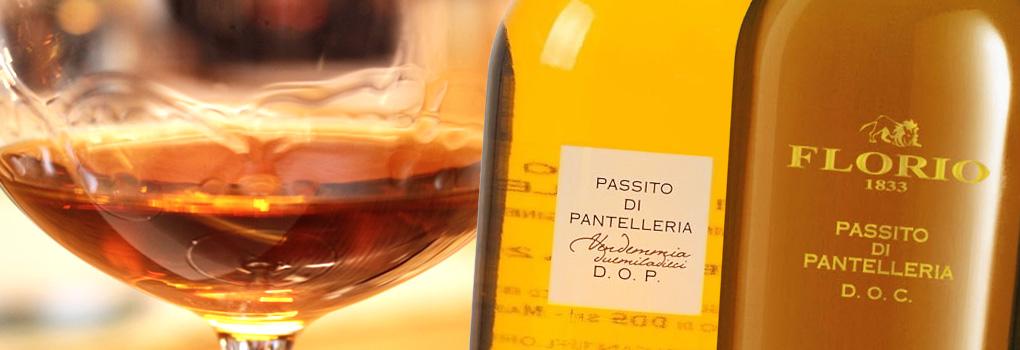 Passito-Image-01