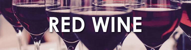 Red-Wine-Index-01