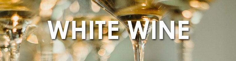White-Wine-Index-01