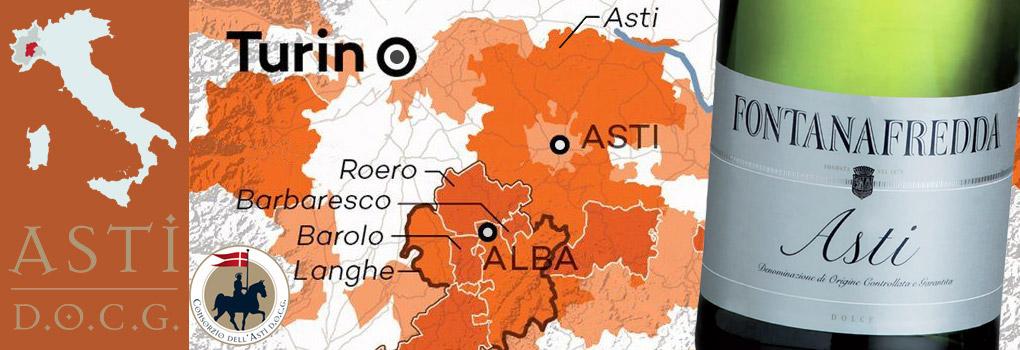 Asti-Image-01