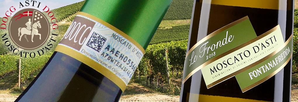 Moscato-d-Asti-Image-01