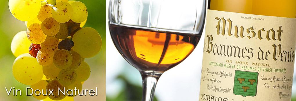 Vin-Doux-Naturel-Image01