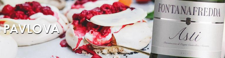 Dessert-Image-01