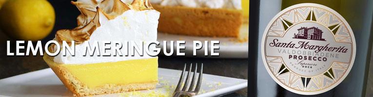 Dessert-Image-02
