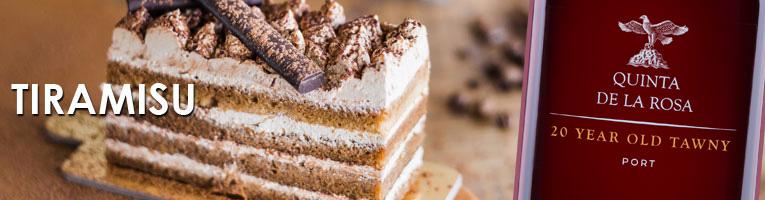 Dessert-Image-03