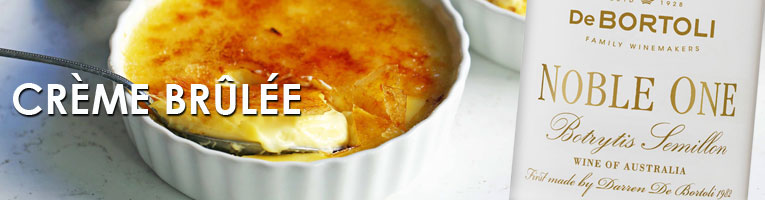 Dessert-Image-04