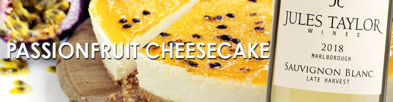 Dessert-Image-05